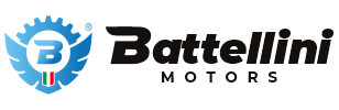 Bettellini Motors
